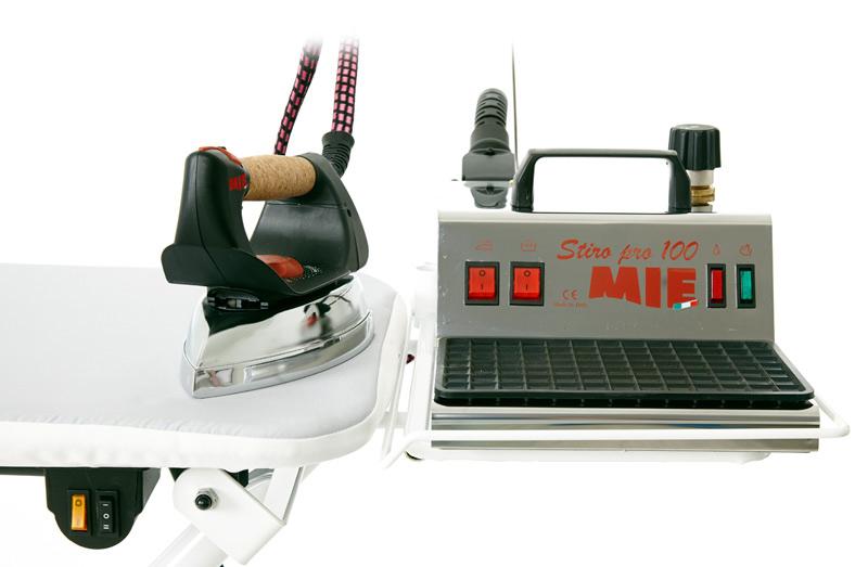 mie-gamma-ARS-pro-100-1