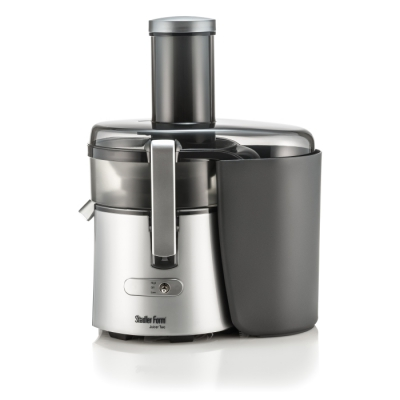 Соковыжималка  JUICER TWO