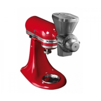 Насадка мельница KItchenAid