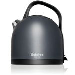 Электрочайник Stadler Form Kettle Five black
